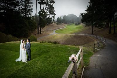 0701_d800a_Thea_and_Harry_Seascape_Golf_Club_Aptos_Wedding_Photography