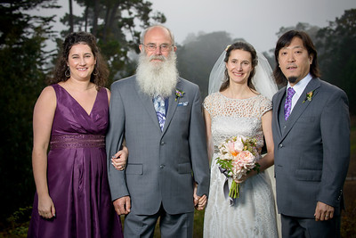 3462_d800b_Thea_and_Harry_Seascape_Golf_Club_Aptos_Wedding_Photography