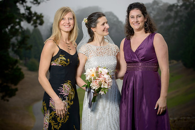 3459_d800b_Thea_and_Harry_Seascape_Golf_Club_Aptos_Wedding_Photography