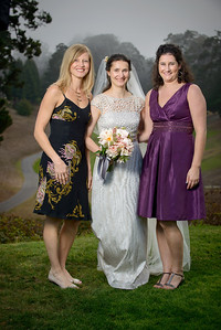 3461_d800b_Thea_and_Harry_Seascape_Golf_Club_Aptos_Wedding_Photography