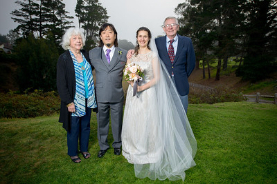 0686_d800a_Thea_and_Harry_Seascape_Golf_Club_Aptos_Wedding_Photography