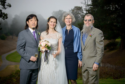 3468_d800b_Thea_and_Harry_Seascape_Golf_Club_Aptos_Wedding_Photography
