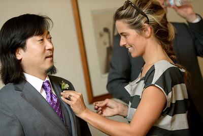 2982_d800b_Thea_and_Harry_Seascape_Golf_Club_Aptos_Wedding_Photography