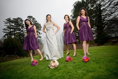 0597_d800a_Thea_and_Harry_Seascape_Golf_Club_Aptos_Wedding_Photography