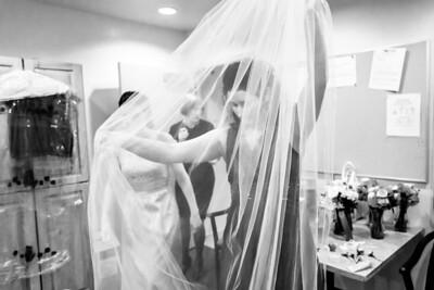 0555_d800a_Thea_and_Harry_Seascape_Golf_Club_Aptos_Wedding_Photography