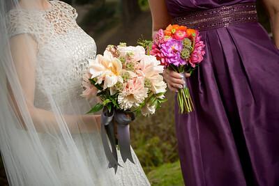 3079_d800b_Thea_and_Harry_Seascape_Golf_Club_Aptos_Wedding_Photography
