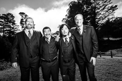 0544_d800a_Thea_and_Harry_Seascape_Golf_Club_Aptos_Wedding_Photography