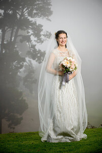 3048_d800b_Thea_and_Harry_Seascape_Golf_Club_Aptos_Wedding_Photography