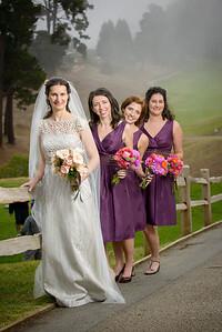 3135_d800b_Thea_and_Harry_Seascape_Golf_Club_Aptos_Wedding_Photography