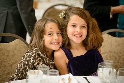 3624_d800b_Thea_and_Harry_Seascape_Golf_Club_Aptos_Wedding_Photography