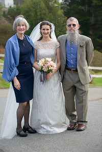 3148_d800b_Thea_and_Harry_Seascape_Golf_Club_Aptos_Wedding_Photography