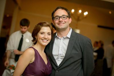 3775_d800b_Thea_and_Harry_Seascape_Golf_Club_Aptos_Wedding_Photography