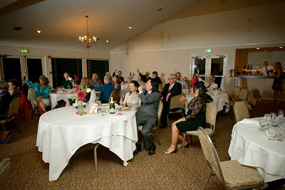0715_d800a_Thea_and_Harry_Seascape_Golf_Club_Aptos_Wedding_Photography