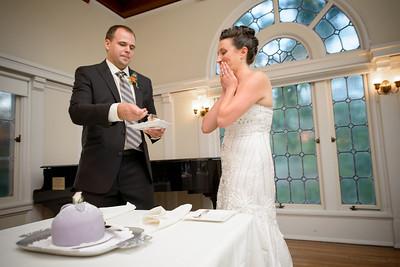 9957_d800a_Peggy_and_Roger_Sesnon_House_Aptos_Wedding_Photography