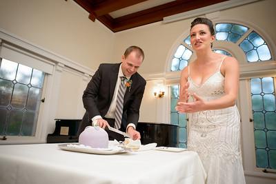 9956_d800a_Peggy_and_Roger_Sesnon_House_Aptos_Wedding_Photography