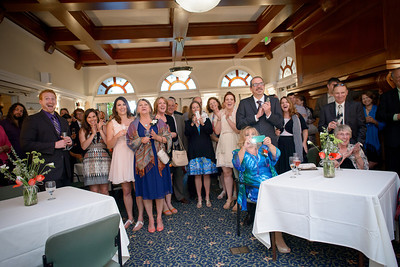 9948_d800a_Peggy_and_Roger_Sesnon_House_Aptos_Wedding_Photography