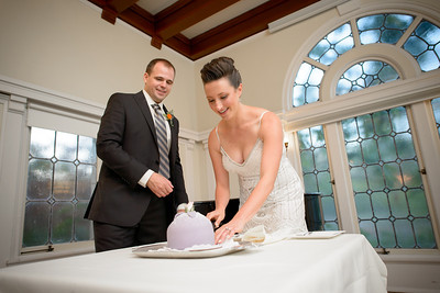 9951_d800a_Peggy_and_Roger_Sesnon_House_Aptos_Wedding_Photography