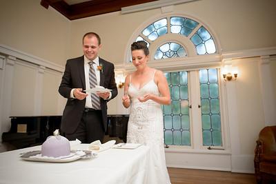 9967_d800a_Peggy_and_Roger_Sesnon_House_Aptos_Wedding_Photography