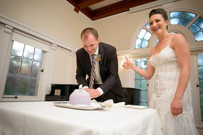 9954_d800a_Peggy_and_Roger_Sesnon_House_Aptos_Wedding_Photography