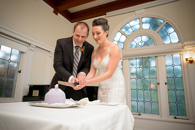 9944_d800a_Peggy_and_Roger_Sesnon_House_Aptos_Wedding_Photography