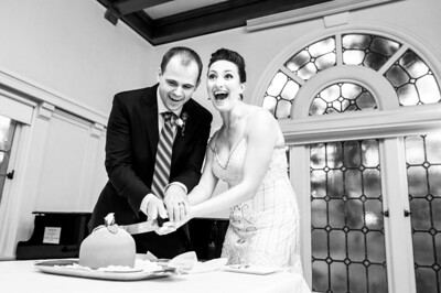 9947_d800a_Peggy_and_Roger_Sesnon_House_Aptos_Wedding_Photography