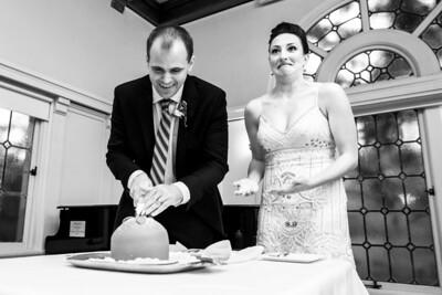 9952_d800a_Peggy_and_Roger_Sesnon_House_Aptos_Wedding_Photography