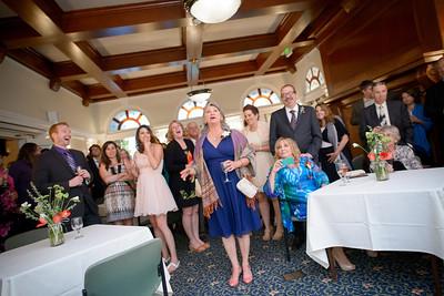9942_d800a_Peggy_and_Roger_Sesnon_House_Aptos_Wedding_Photography