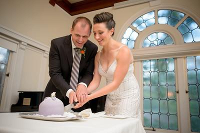9946_d800a_Peggy_and_Roger_Sesnon_House_Aptos_Wedding_Photography