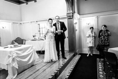 9971_d800a_Peggy_and_Roger_Sesnon_House_Aptos_Wedding_Photography