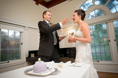 9958_d800a_Peggy_and_Roger_Sesnon_House_Aptos_Wedding_Photography