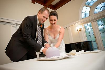 9950_d800a_Peggy_and_Roger_Sesnon_House_Aptos_Wedding_Photography