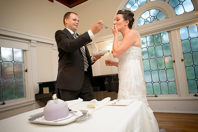 9960_d800a_Peggy_and_Roger_Sesnon_House_Aptos_Wedding_Photography