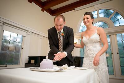 9953_d800a_Peggy_and_Roger_Sesnon_House_Aptos_Wedding_Photography