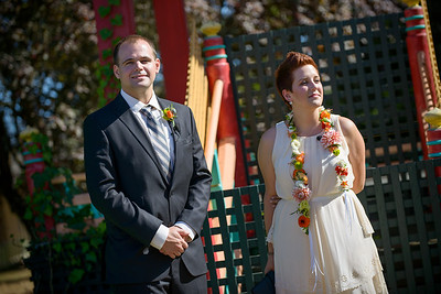3149_d800_Peggy_and_Roger_Sesnon_House_Aptos_Wedding_Photography