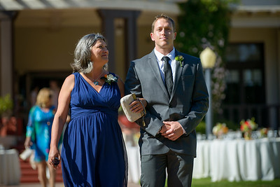 3131_d800_Peggy_and_Roger_Sesnon_House_Aptos_Wedding_Photography