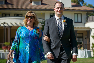 3138_d800_Peggy_and_Roger_Sesnon_House_Aptos_Wedding_Photography