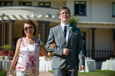 3142_d800_Peggy_and_Roger_Sesnon_House_Aptos_Wedding_Photography