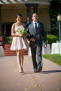 3165_d800_Peggy_and_Roger_Sesnon_House_Aptos_Wedding_Photography