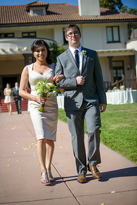 3161_d800_Peggy_and_Roger_Sesnon_House_Aptos_Wedding_Photography