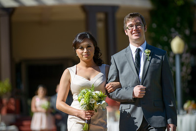 3160_d800_Peggy_and_Roger_Sesnon_House_Aptos_Wedding_Photography