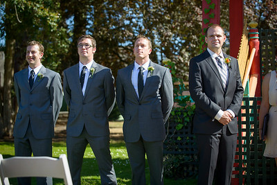 3171_d800_Peggy_and_Roger_Sesnon_House_Aptos_Wedding_Photography