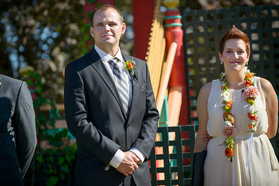 3172_d800_Peggy_and_Roger_Sesnon_House_Aptos_Wedding_Photography