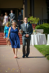 3129_d800_Peggy_and_Roger_Sesnon_House_Aptos_Wedding_Photography