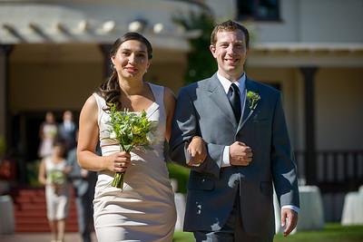 3156_d800_Peggy_and_Roger_Sesnon_House_Aptos_Wedding_Photography