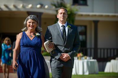 3132_d800_Peggy_and_Roger_Sesnon_House_Aptos_Wedding_Photography