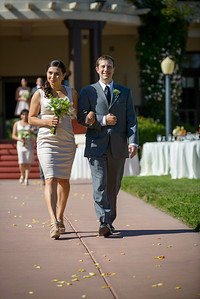 3154_d800_Peggy_and_Roger_Sesnon_House_Aptos_Wedding_Photography