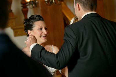 4159_d800_Peggy_and_Roger_Sesnon_House_Aptos_Wedding_Photography