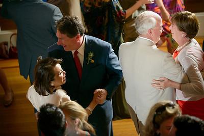 4115_d800_Peggy_and_Roger_Sesnon_House_Aptos_Wedding_Photography