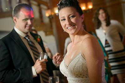 4164_d800_Peggy_and_Roger_Sesnon_House_Aptos_Wedding_Photography