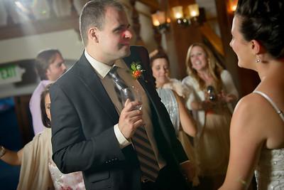 4165_d800_Peggy_and_Roger_Sesnon_House_Aptos_Wedding_Photography